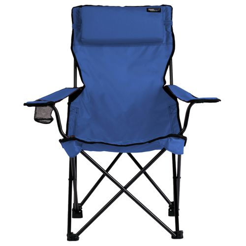 Image for TravelChair Classic Bubba Chair