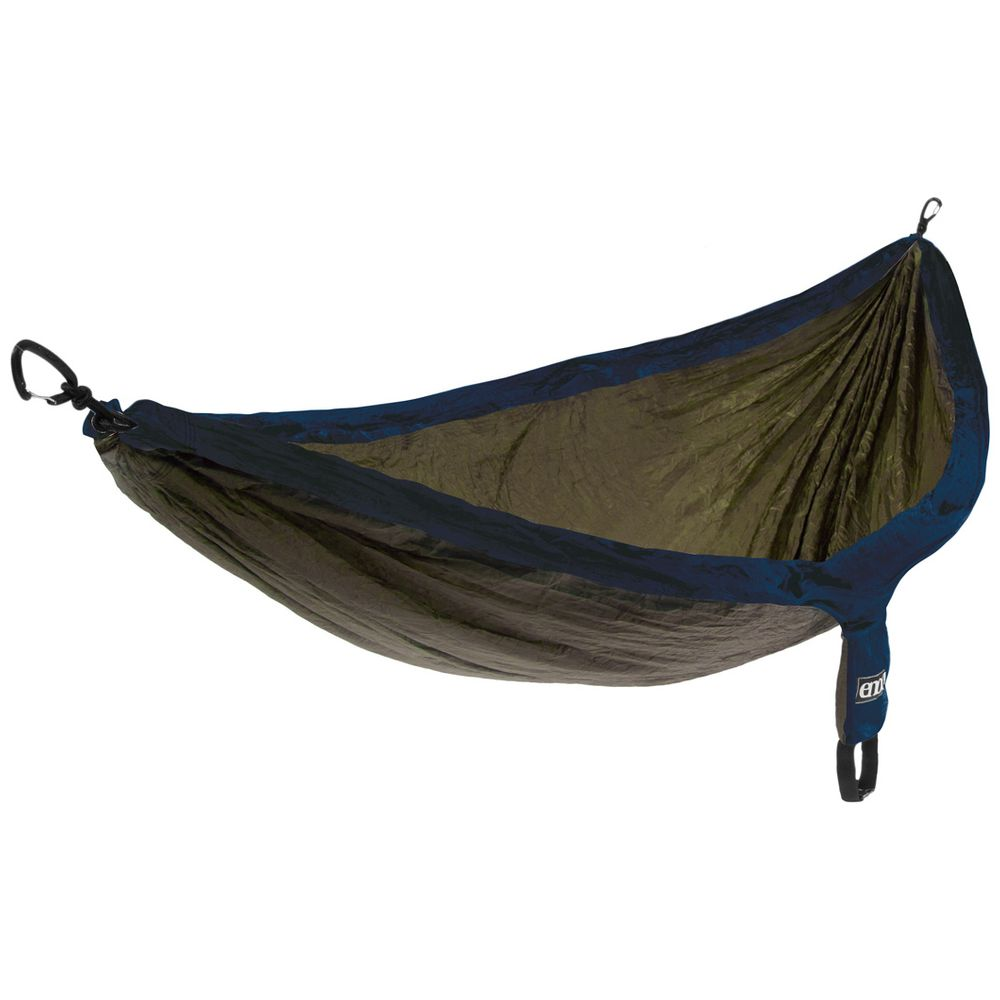 Eno Single Nest Hammock At Nrs Com