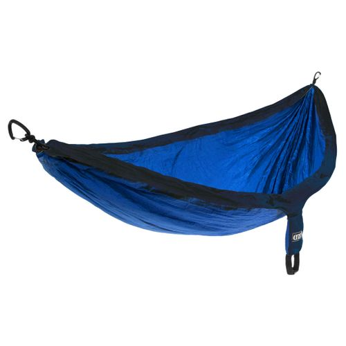 Image for ENO Single Nest Hammock