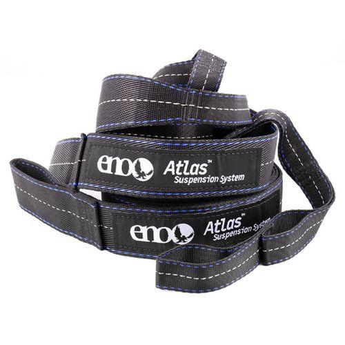 Image for ENO Atlas Hammock Suspension System