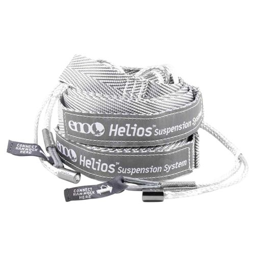 Image for ENO Helios Suspension System