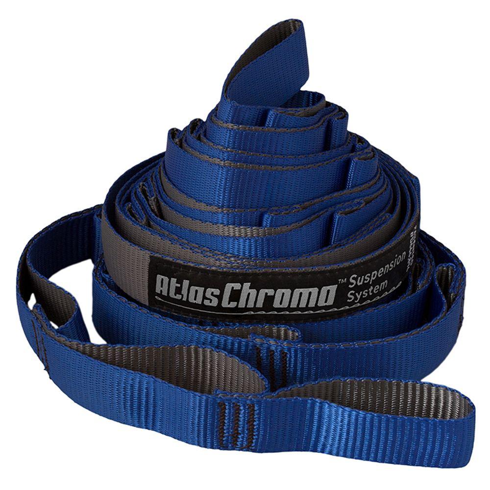 Image for ENO Atlas Chroma Hammock Suspension System