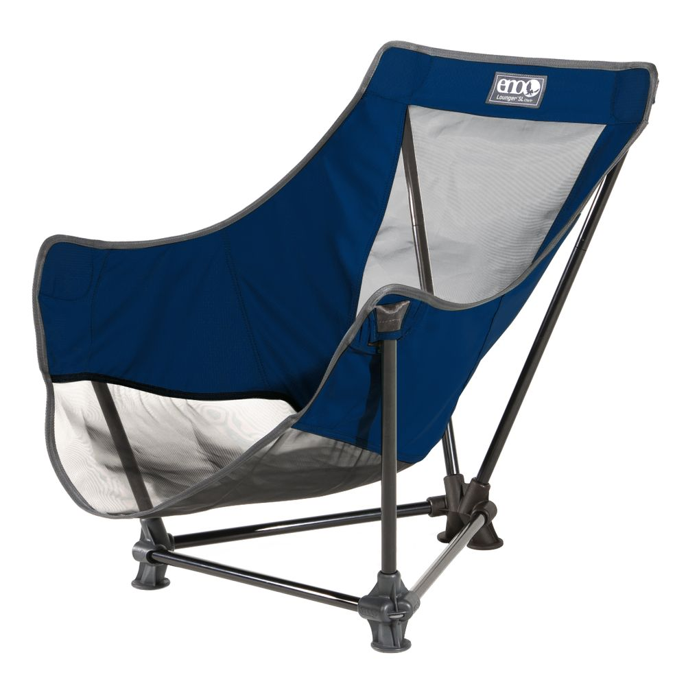 Image for ENO Lounger SL Chair