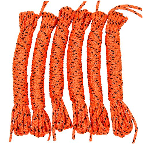 Image for River Wing Spare Rope Set