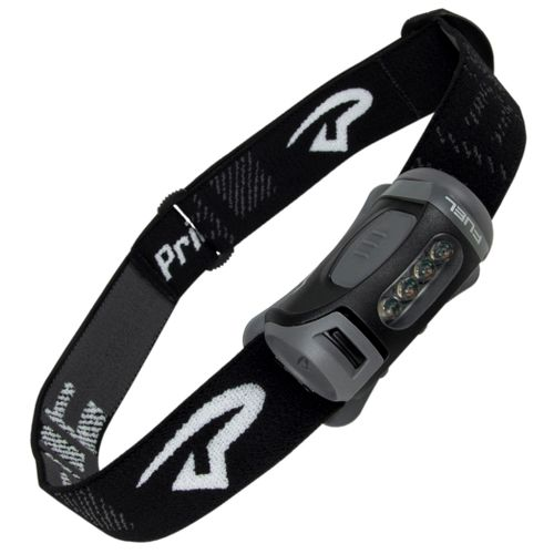 Image for Princeton Tec Fuel Headlamp