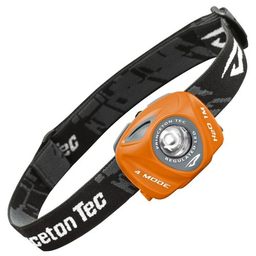 Image for Princeton Tec EOS Headlamp