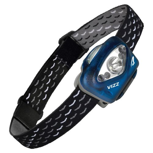 Image for Princeton Tec Vizz Headlamp