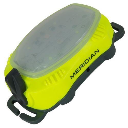 Image for Princeton Tec Meridian LED Strobe Light