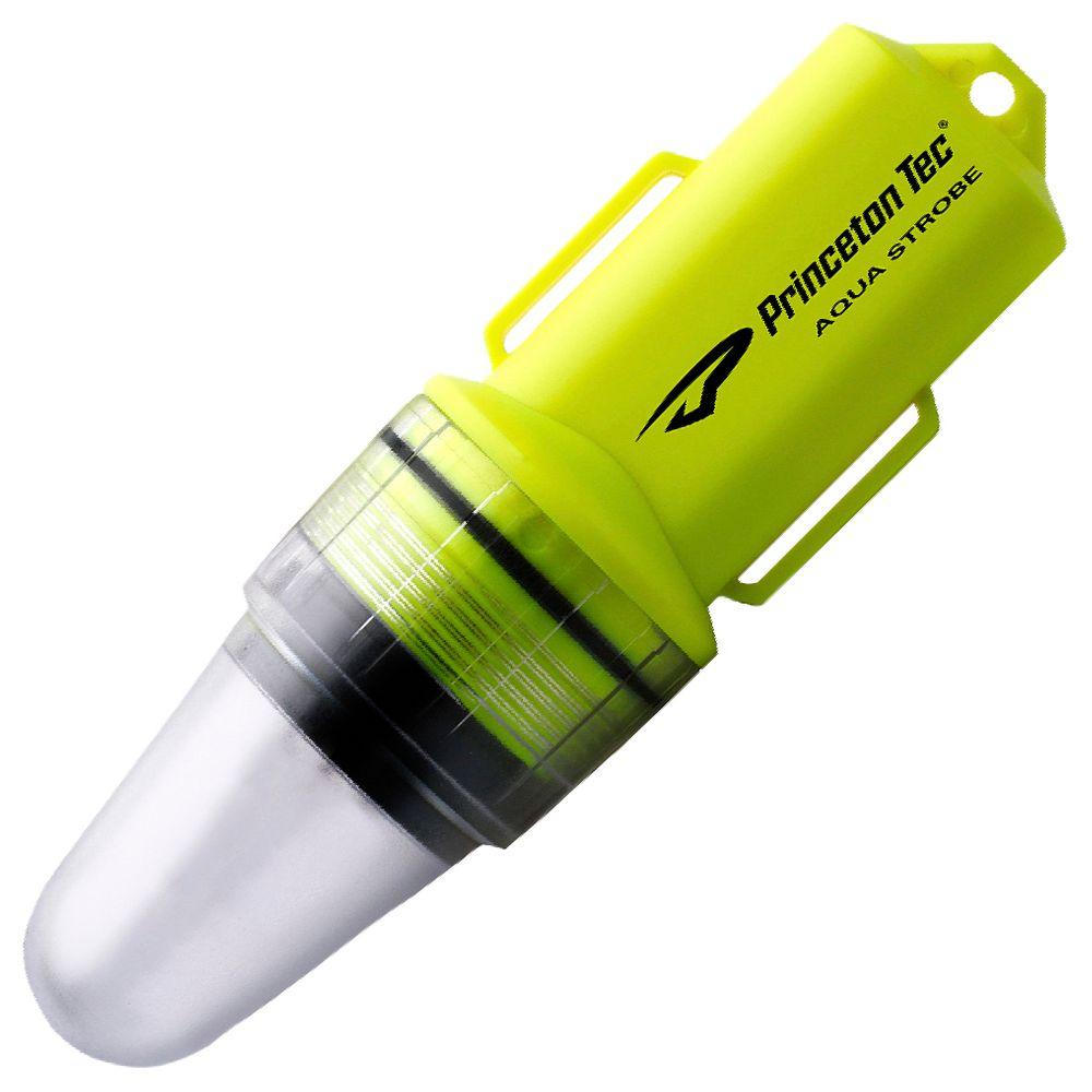 Image for Princeton Tec Aqua Strobe LED