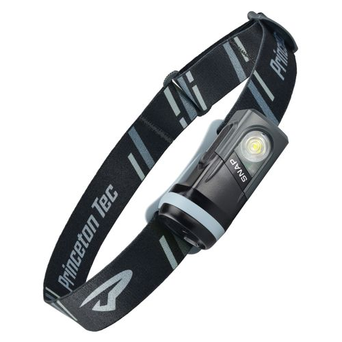 Image for Princeton Tec Snap Headlamp
