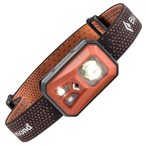 Image for Black Diamond ReVolt Rechargeable Headlamp