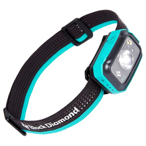 Image for Black Diamond Revolt350 Headlamp