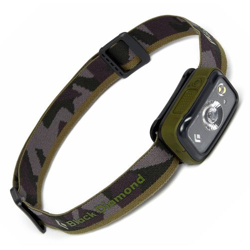 Image for Black Diamond Spot 350 Headlamp