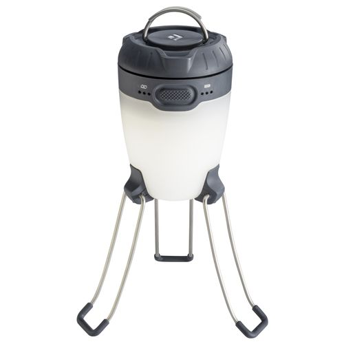 Image for Black Diamond Apollo Lantern