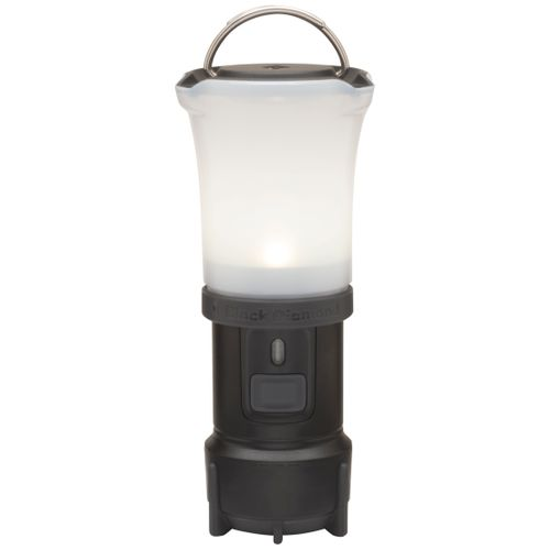 Image for Black Diamond Voyager Lantern