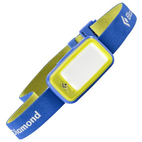 Image for Black Diamond Wiz Kids' Headlamp