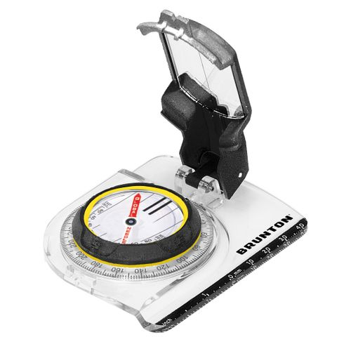 Image for Brunton TruArc 7 Compass