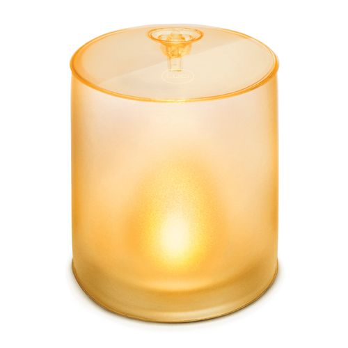 Image for MPOWERD Luci Candle