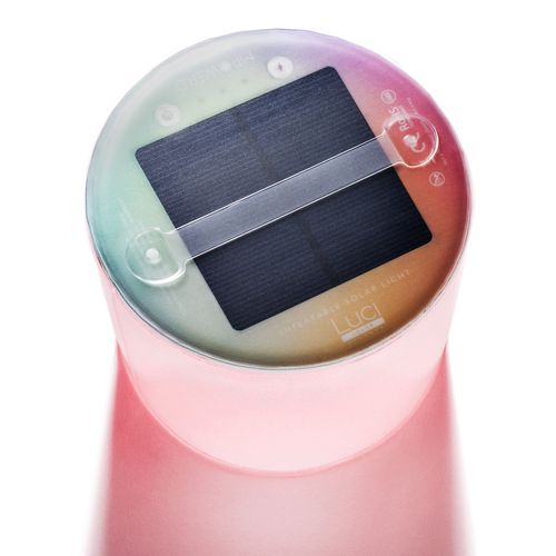 Image for MPOWERD Luci Color Essence