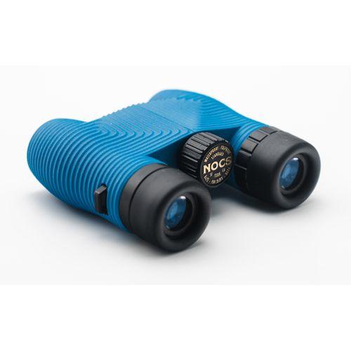 Image for NOCS Standard Issue 8x25 Waterproof Binoculars