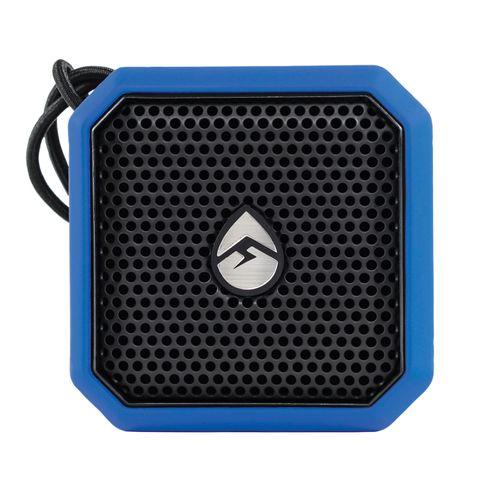Image for ECOXGEAR EcoPebble Lite Waterproof Speaker