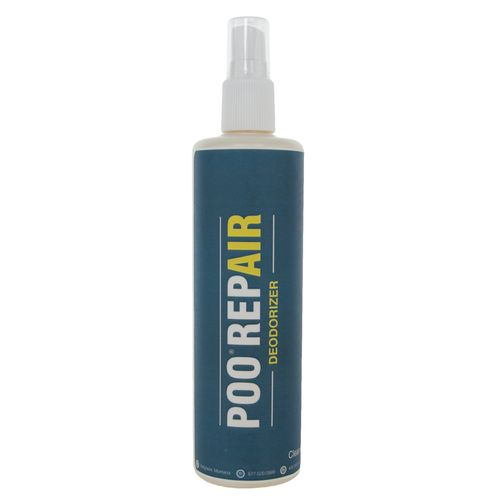 Image for Cleanwaste Poo Repair Deodorizer Spray