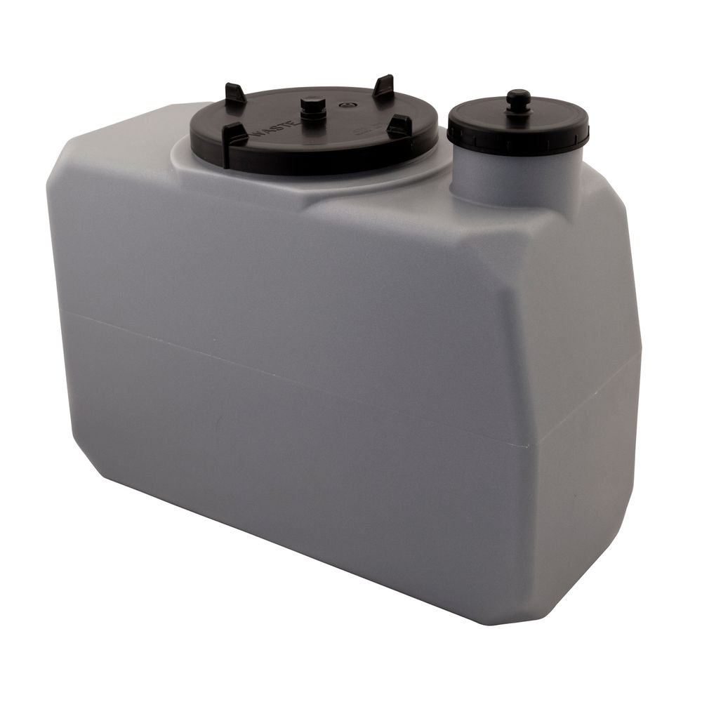Image for ECO-Safe Spare Tank
