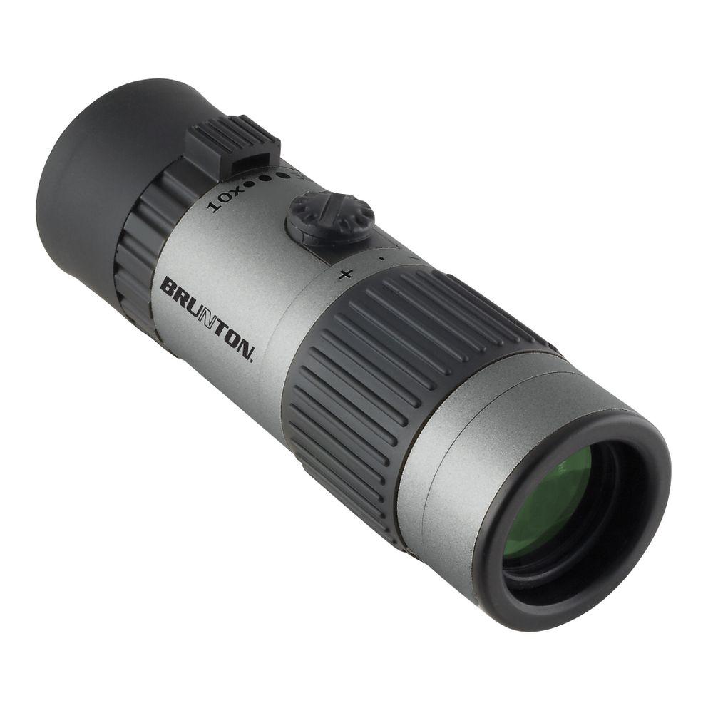 Image for Brunton Echo 10-30x21 Zoom Monocular