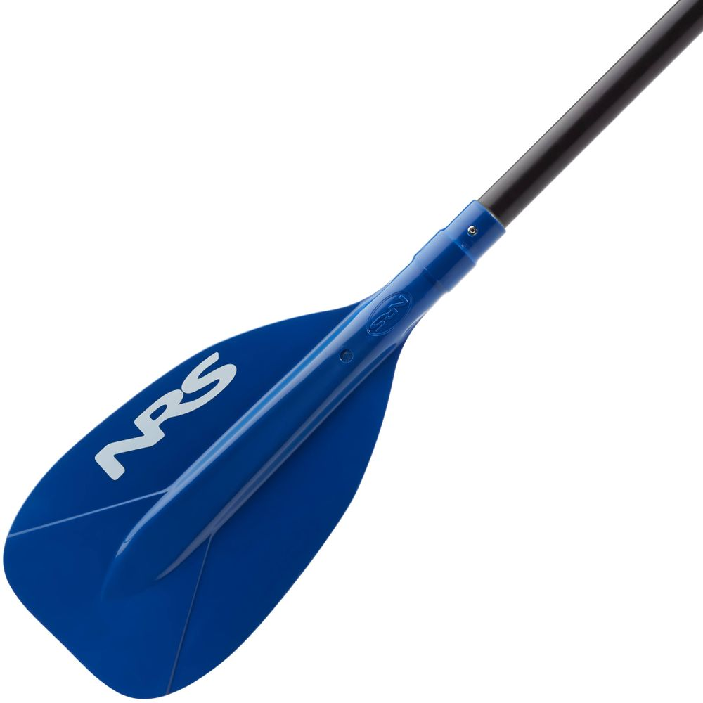 Image for NRS PTS SUP Paddle (Used)