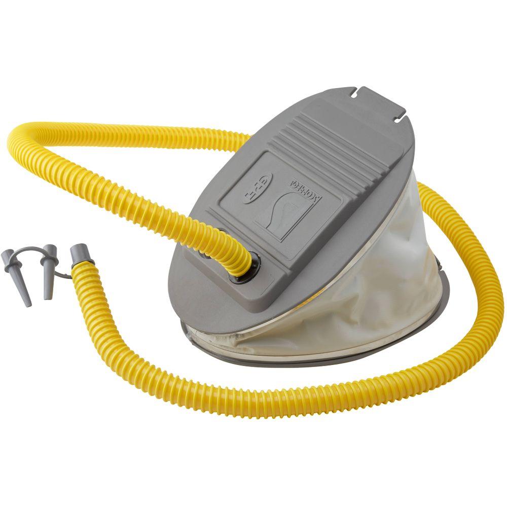 Image for Scoprega GP 5 Foot Pump (Used)