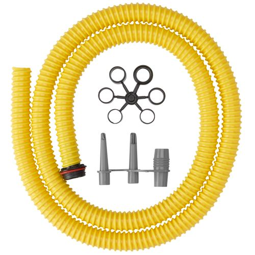 Image for Scoprega GP 5 Foot Pump Hose