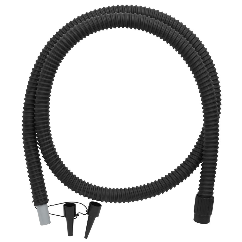 Image for Bravo High Pressure Pump Replacement Hose