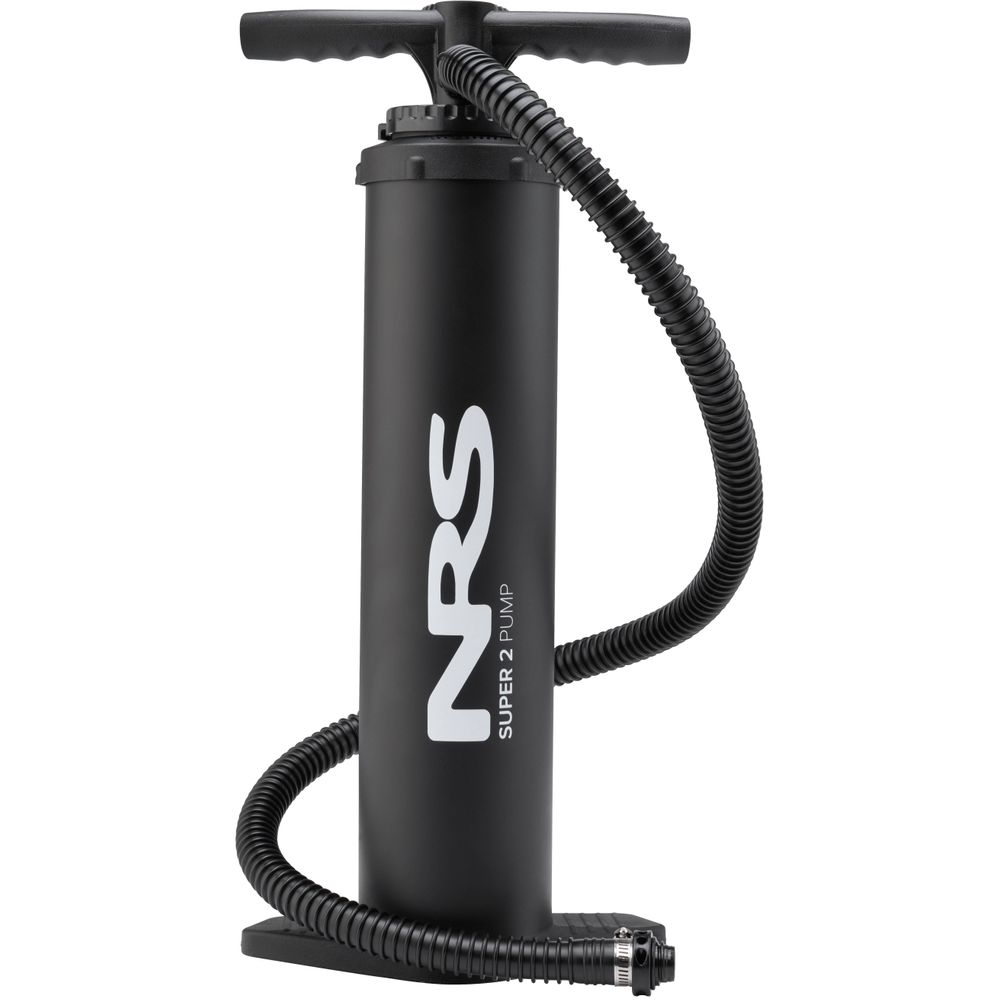 NRS Super 2 HP Pump