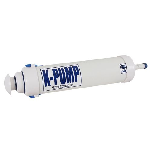 Image for K-Pump 40 HP