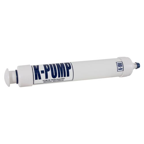Image for K-Pump 100