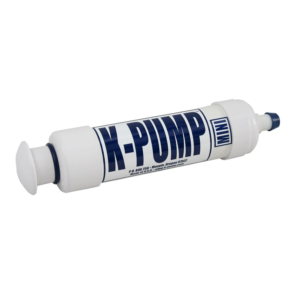 Image for K-Pump Mini