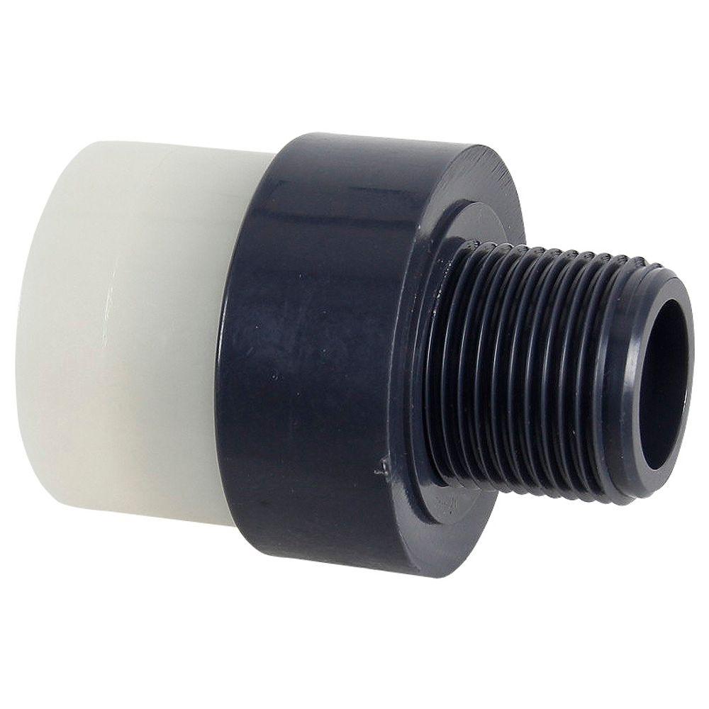 Image for NRS Barrel Pump Flow Check Valve