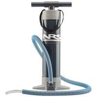 Image for NRS 5 Barrel Pump