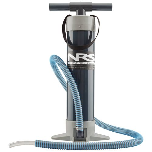"Image for NRS 5"" Barrel Pump"
