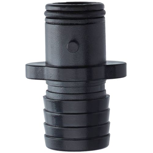 Image for NRS Super 2 Pump Replacement Hose Fitting