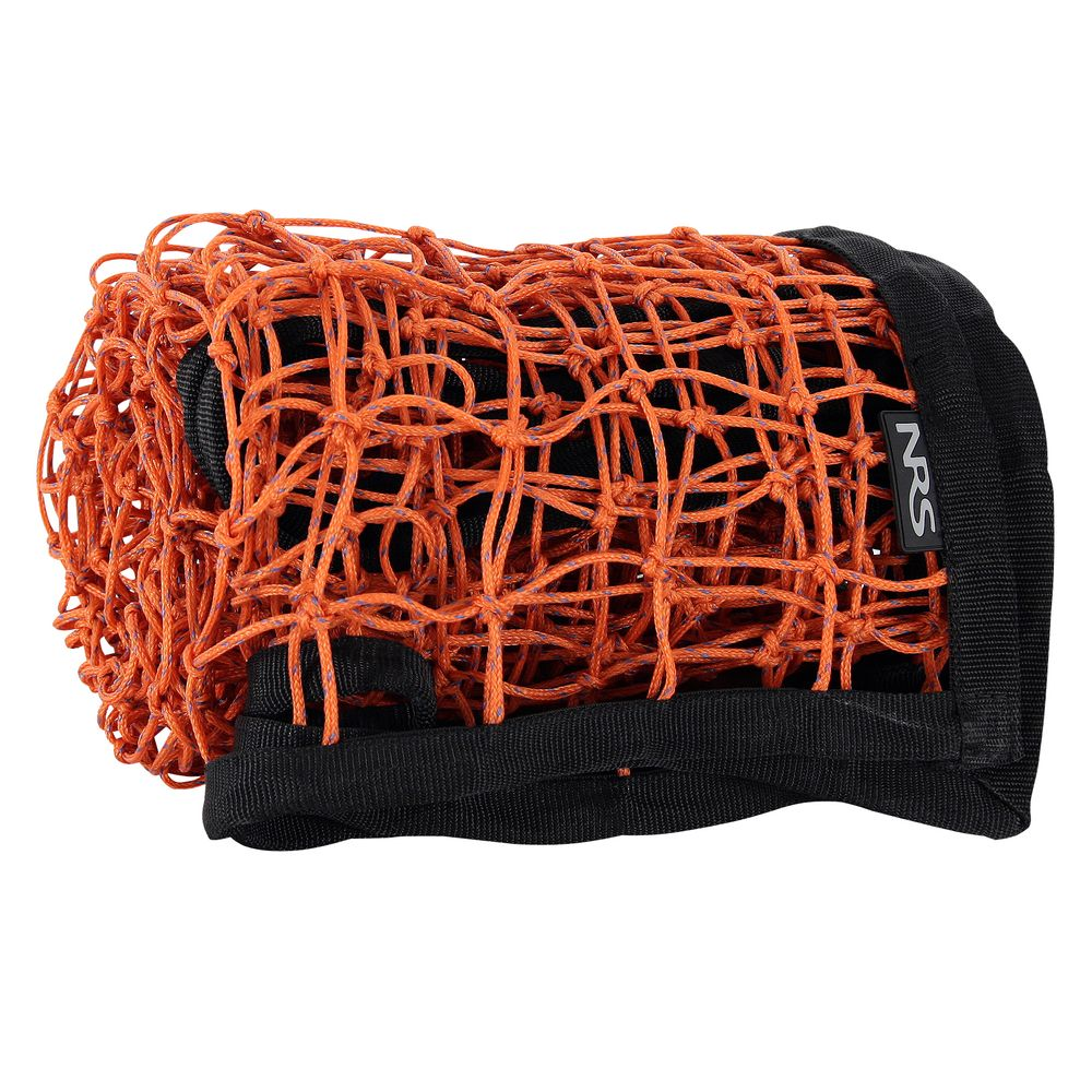 Image for NRS Raft Cargo Net