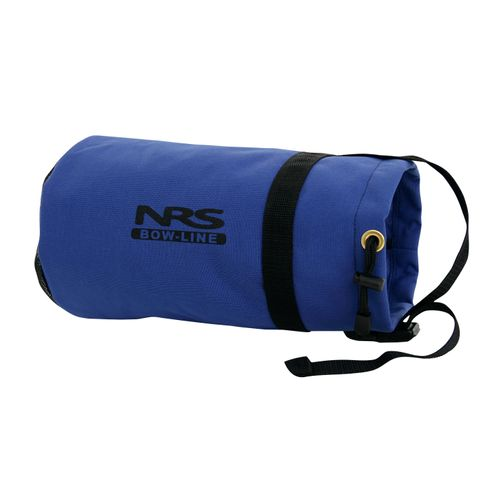 Image for NRS Bow Line Bag - Bag Only