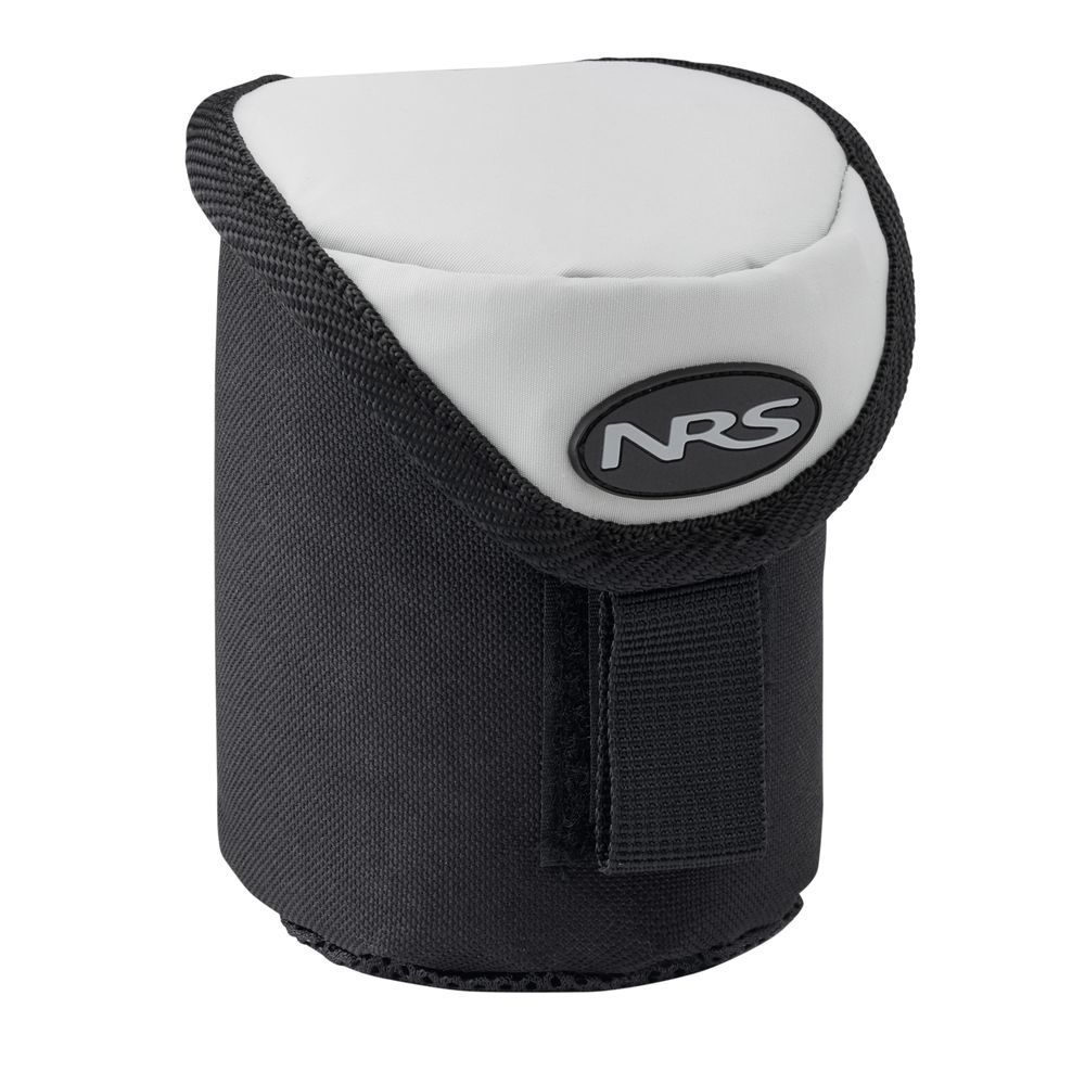 Image for NRS Spare Drink Holder