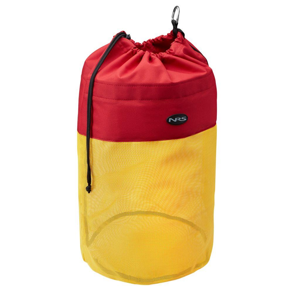 Image for NRS Mesh Drag Bag