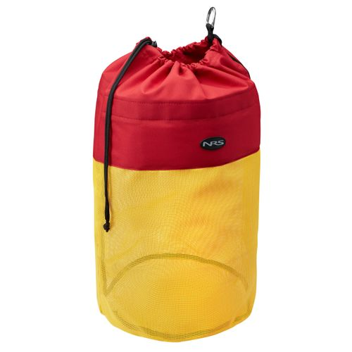 Image for NRS Mesh Drag Bag