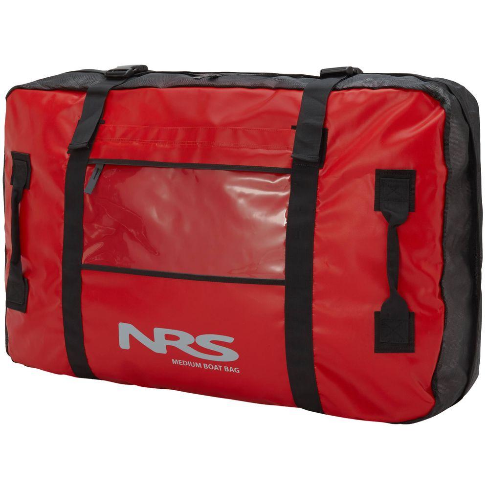 "Boat Marine White Life Jacket Storage Bag Holds up To 6 20/"" L X 18/"" W X 12/""H"
