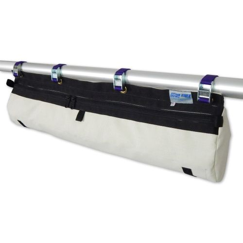 Image for Down River Xtra Duty Cross Bar Bag