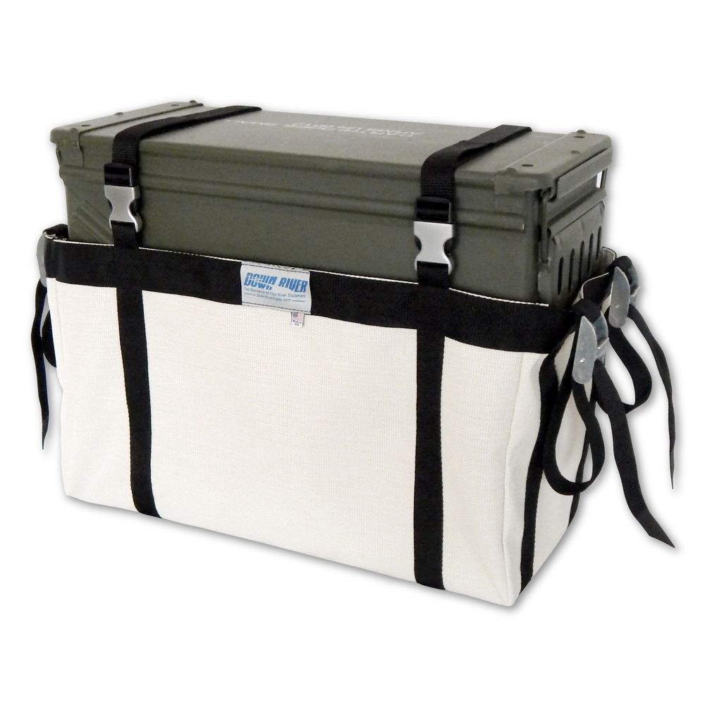 Image for Down River Xtra Duty Rocket Box Sling