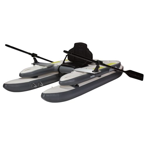 Image for NRS GigBob 2.0 Personal Fishing Watercraft