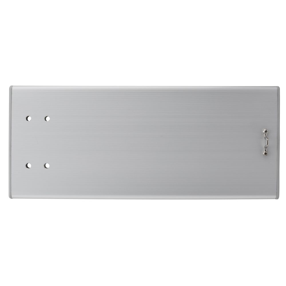 Image for GigBob 2.0 Accessory Mounting Plate